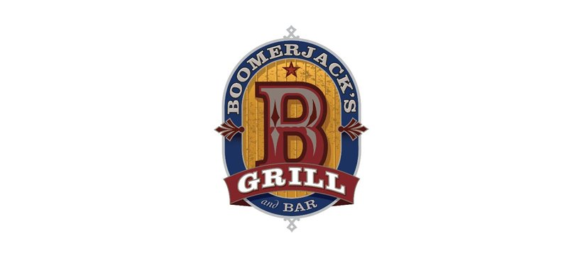 Time Machine at BoomerJacks Grill & Bar Grapevine, TX