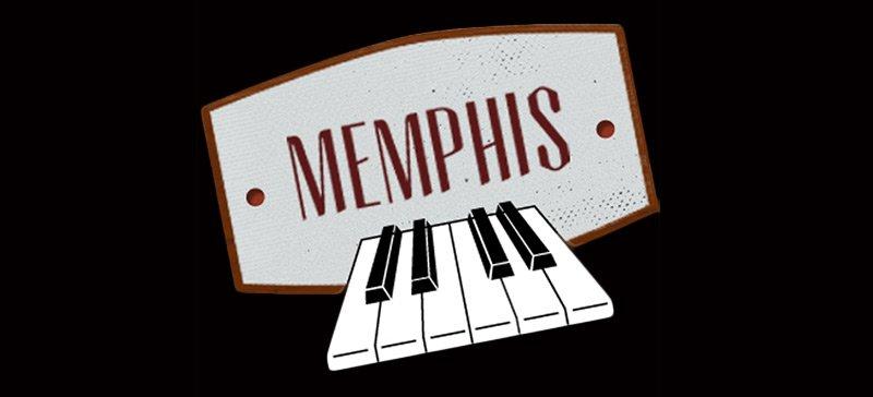 Memphis Addison Texas